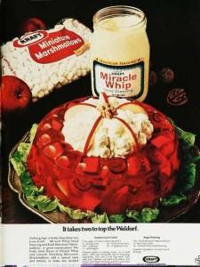 Jello Mayo Vintage Ad 2