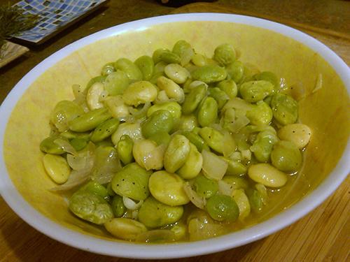 lima_beans