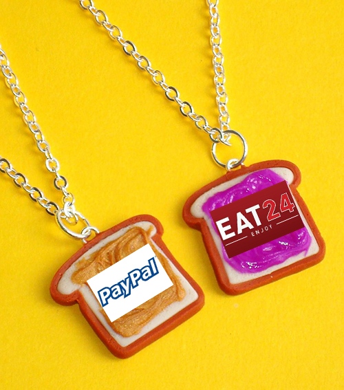 PBJ_Eat24_PayPal