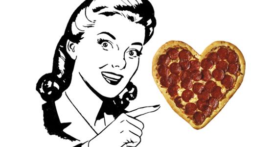 askeat24_pizza_heart