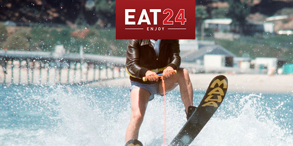 eat24 jumping the shark