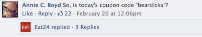couponbdick