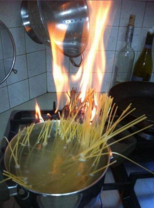 foodfailfire