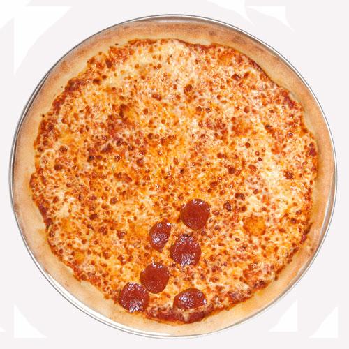 pizzapep