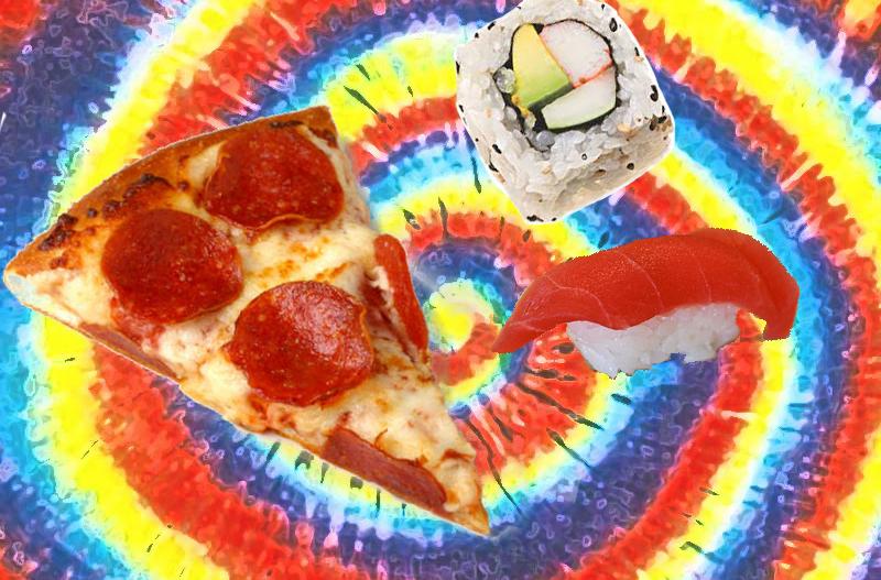 psychadelicpizza