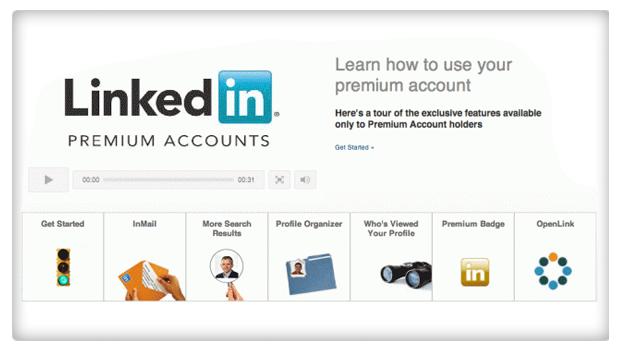feat_img_linkedin_premium