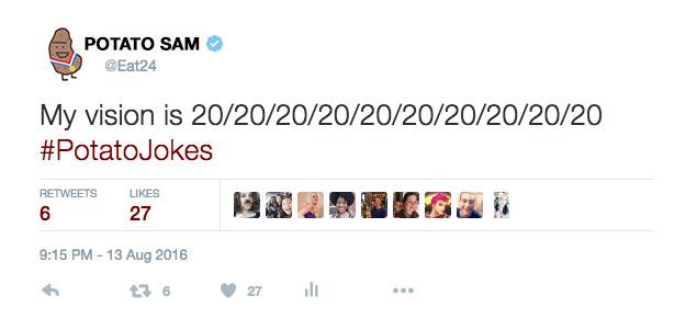 PS_2020