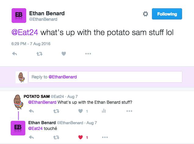 PS_Ethan_Tweet
