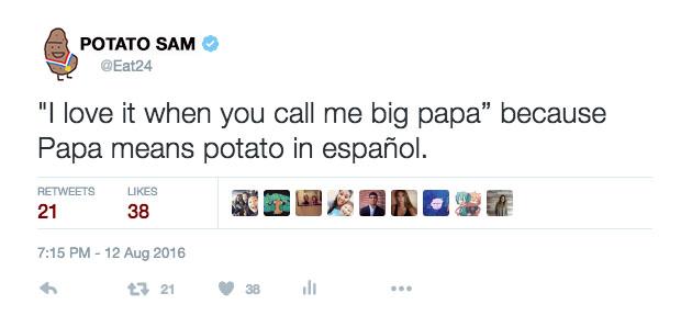 PS_bigpapa