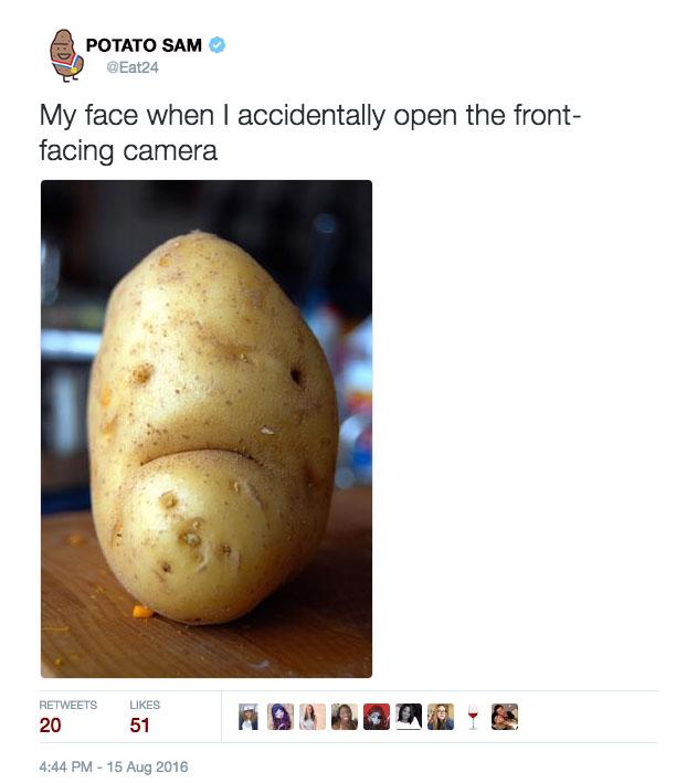 PS_camera