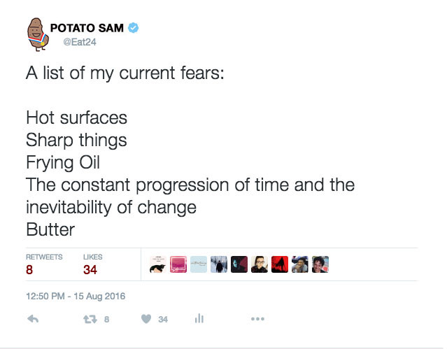 PS_fears