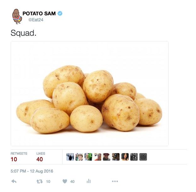 PS_squad