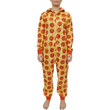 pizzapjs